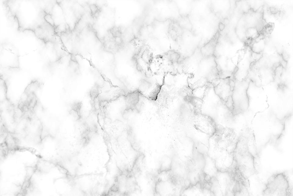 Cristallisation du marbre: techniques, conseils et astuces