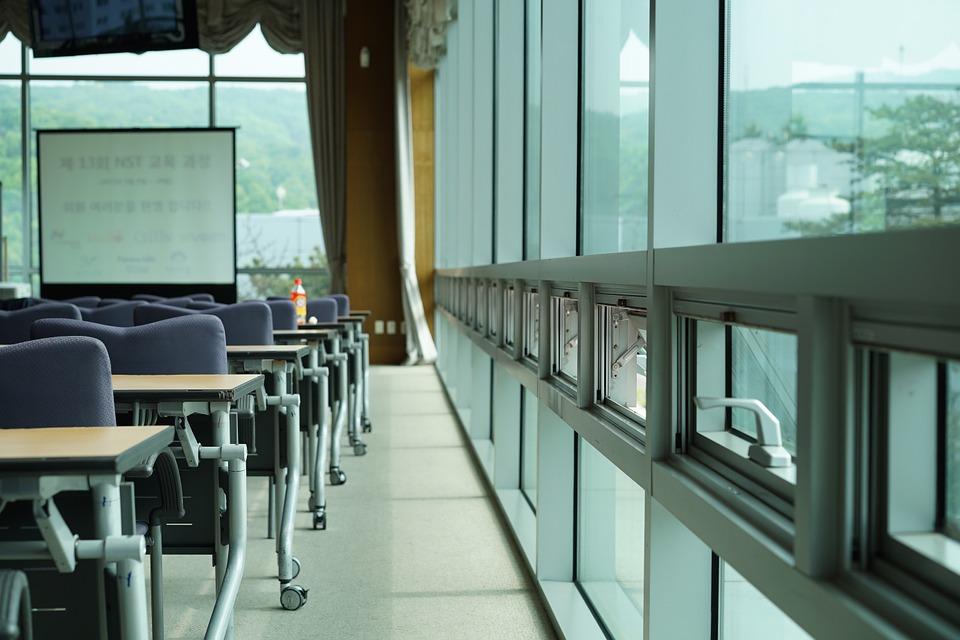Comment organiser un séminaire en 8 étapes