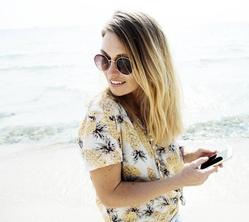 Les meilleures applis de traduction pour vos vacances à l'étranger