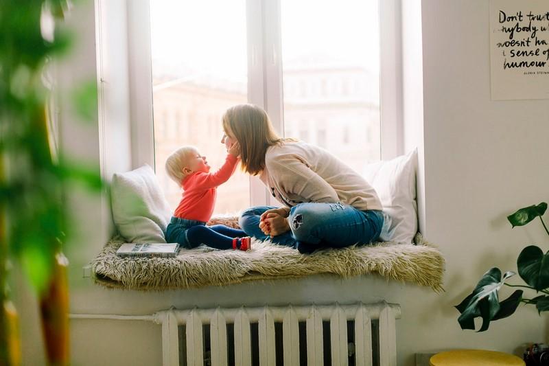 une véranda pour plus de bien-être dans sa maison