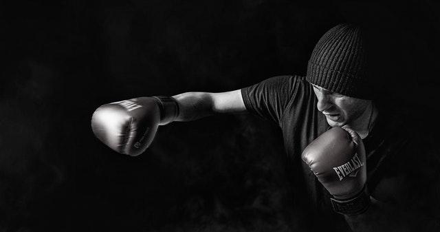 Stérilité masculine : comment la combattre ?