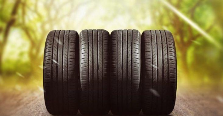 pneus été carrosserie Verviers
