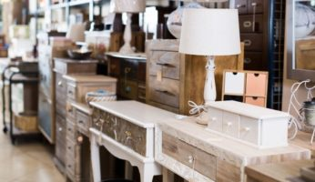 meubles anciens relooking